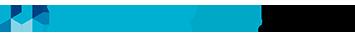 Tevreden klant platform logo